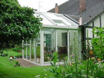 wintergartenbau wintergarten winterg rten. Black Bedroom Furniture Sets. Home Design Ideas